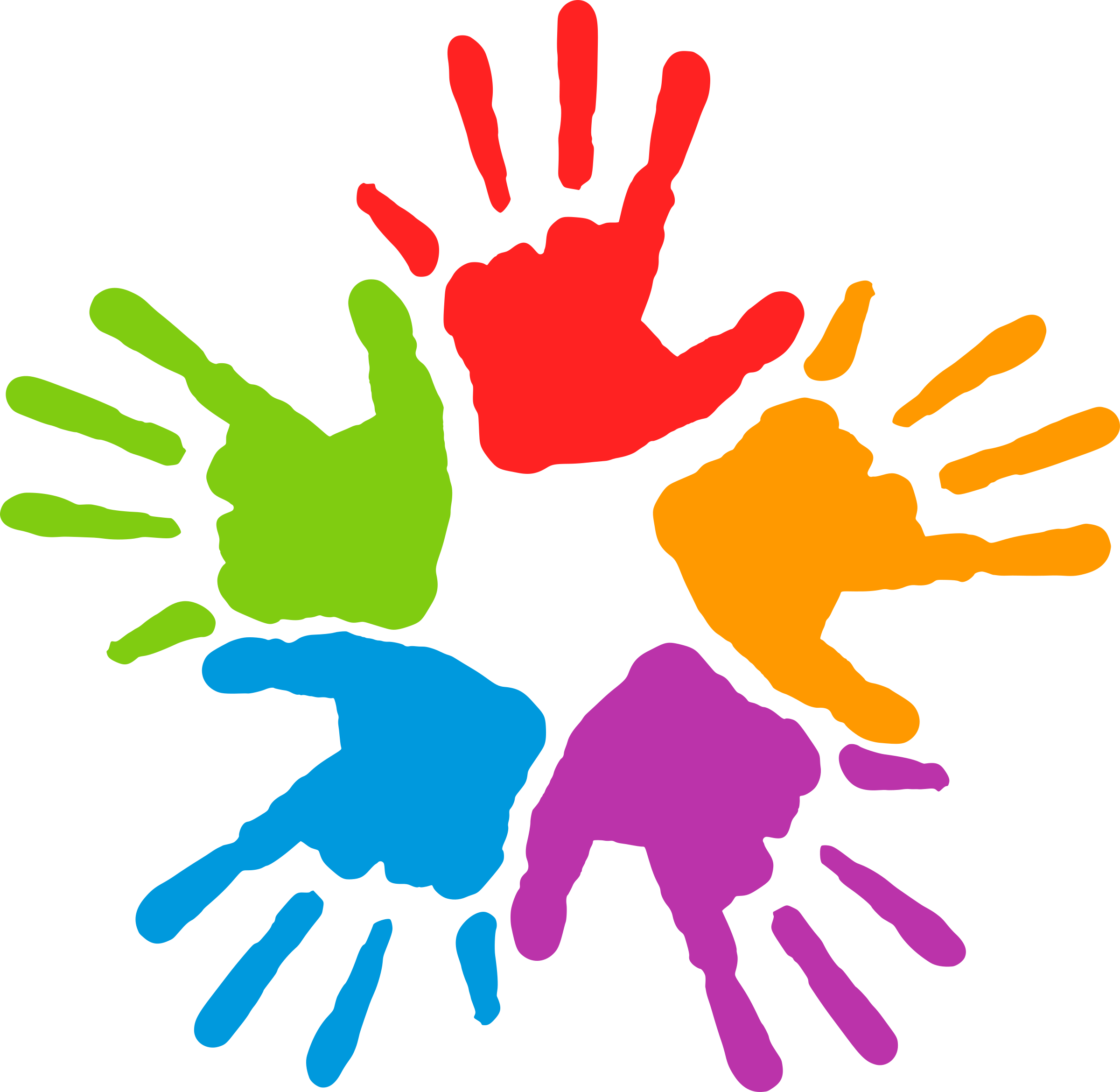 finger-paint-hands-png
