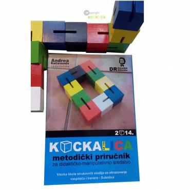 0009_kockalica_31-copy-1.jpg