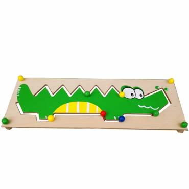 0147-Krokodil-vodilica-linije.jpg
